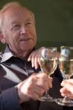glass-retirement